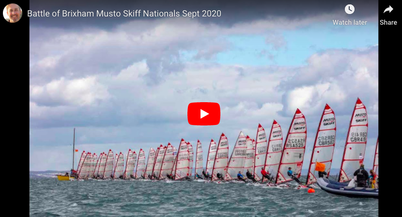 musto-skiff-nationals-review-the-battle-brixham