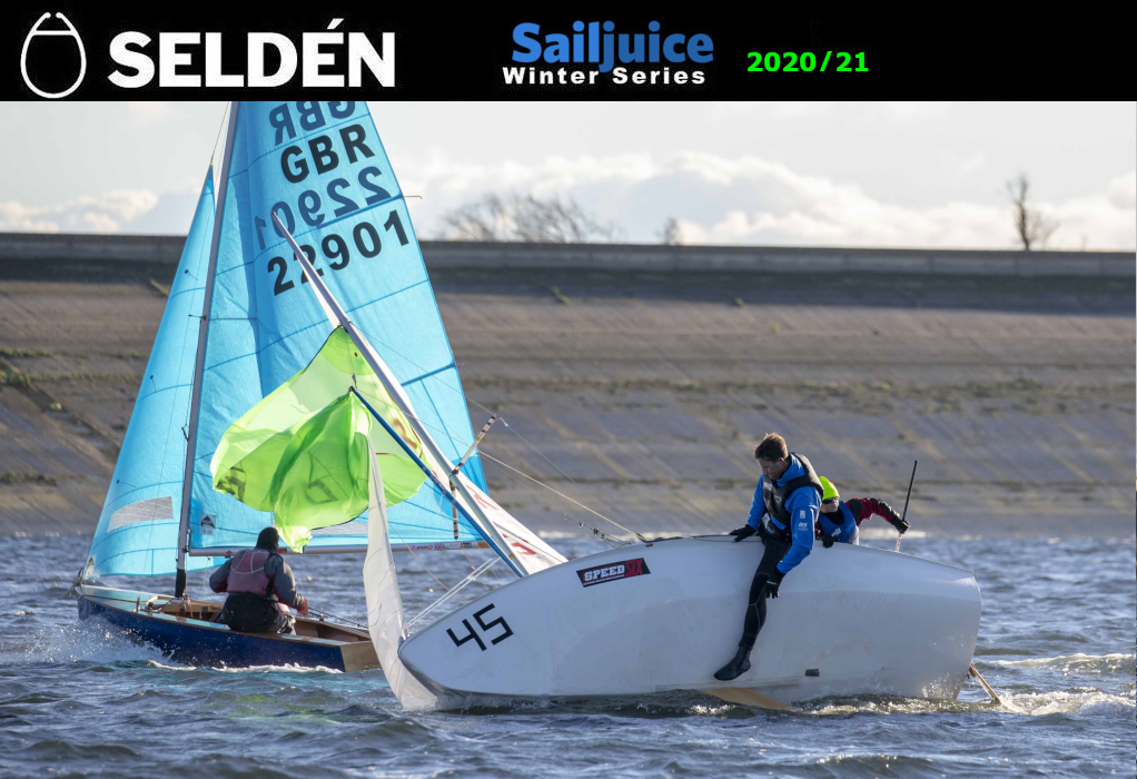 seldn-sailjuice-winter-series-record-122-entry-datchet