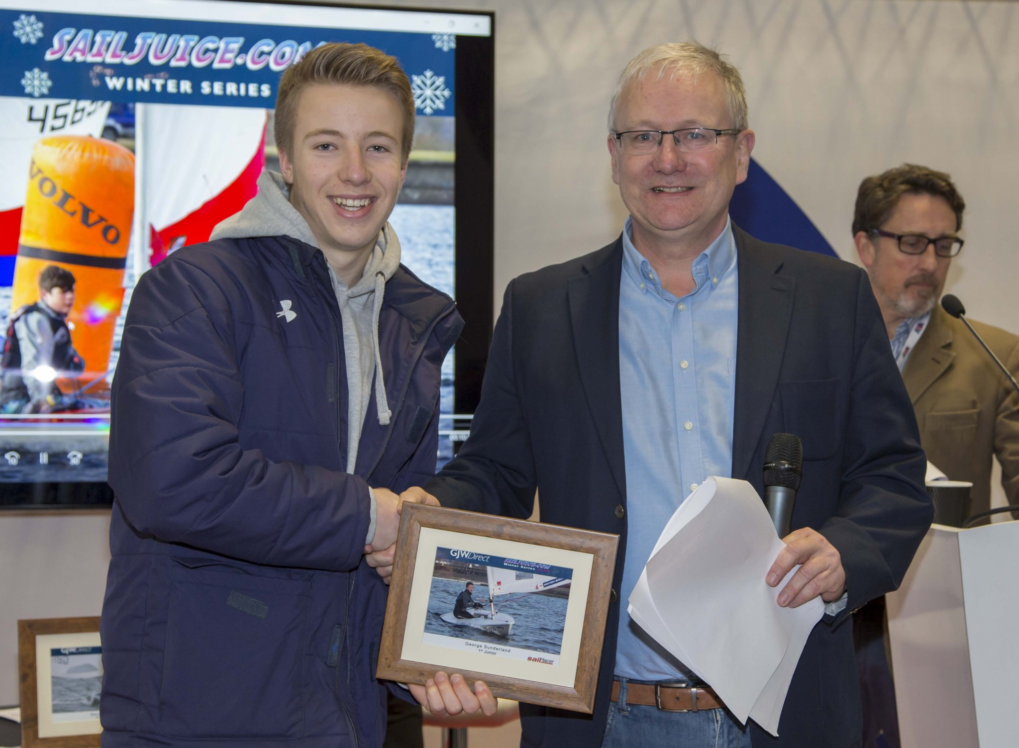 goodwin-crowned-winter-champion-at-dinghy-show