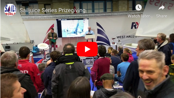 sailjuice-winter-series-prizegiving-the-rya-dinghy-show